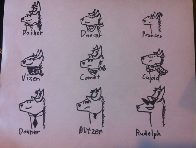 File:Santa's Dream Team Profiles.jpg