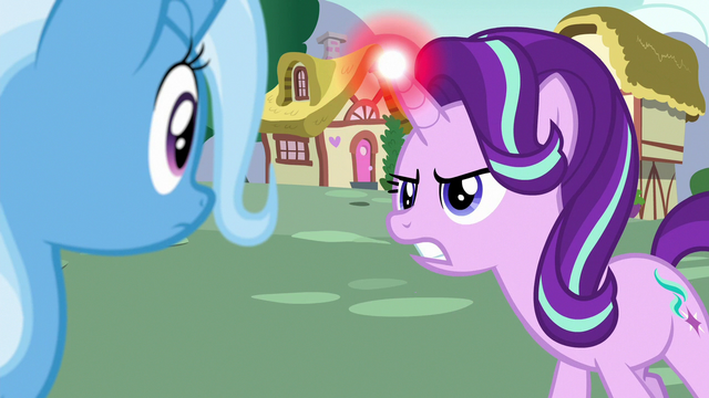 "File:Starlight Glimmer ""the worst part is"" S7E2.png"