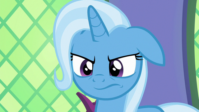 File:Trixie looking very frustrated S7E2.png