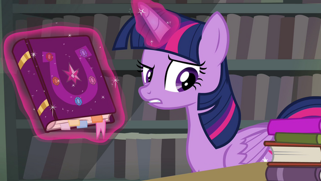 """File:Twilight """"the Tree is connected to the Elements"""" S4E25.png"""