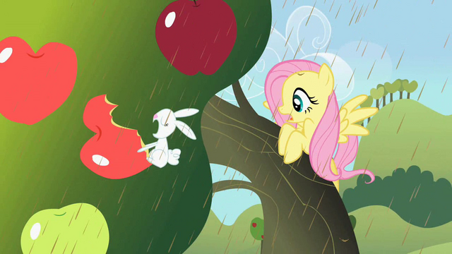 File:Angel biting into apple S02E01.png