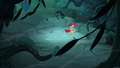 Apple Bloom swept by the wind again S5E4.png