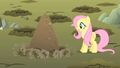 Fluttershy oh my S01E19.png