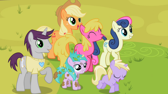 File:Group Cheering S2E08.png