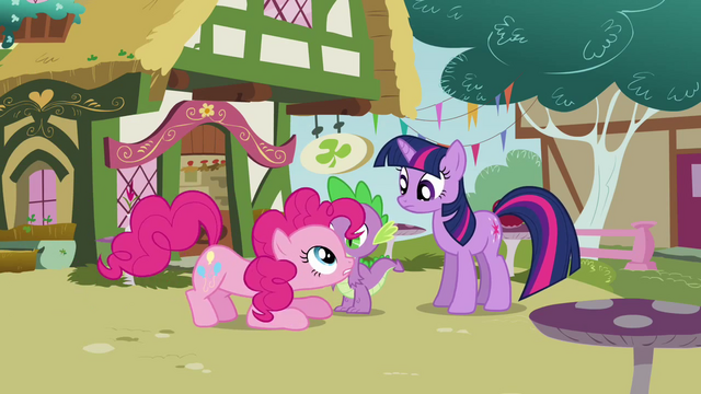 File:Pinkie Pie 'Wait...' S3E3.png