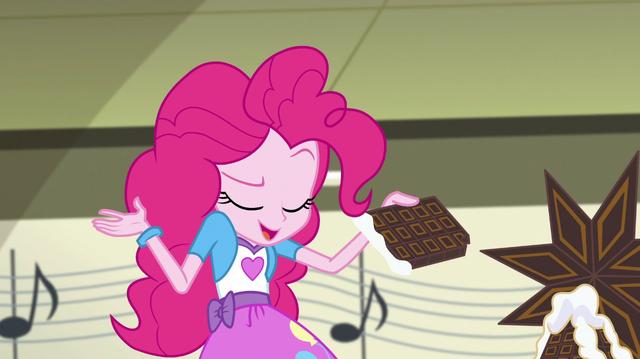 File:Pinkie Pie shrugging EGS1.png