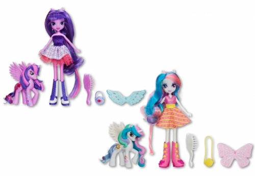 File:Princess Celestia and Twilight Sparkle dolls EG.jpg
