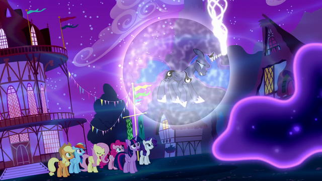 File:Princess Luna utterly exhausted S5E13.png