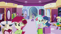 Rarity in the middle of busy boutique EG2.png