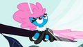 Seabreeze looking up at Fluttershy S4E16.png