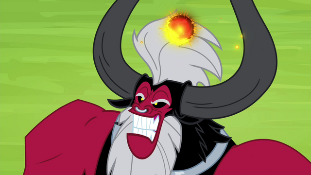 File:Tirek about to shoot a laser beam S4E26.png