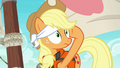Applejack looking at the storm S6E22.png