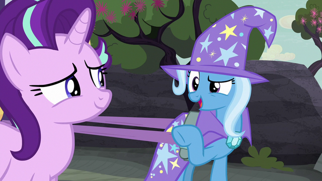 """File:Trixie """"not just a promise"""" S6E25.png"""
