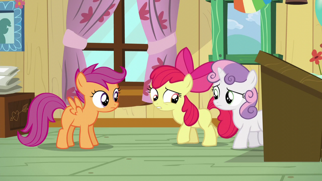 """File:AB """"Oh, wow. I guess you're right"""" S5E04.png"""