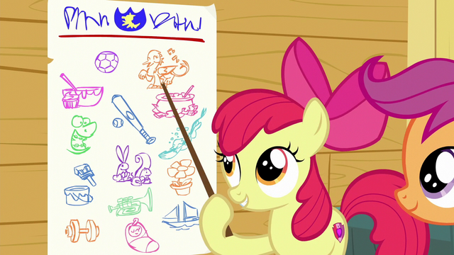 File:Apple Bloom points to dancing on the chart S6E19.png