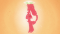 Applejack transformation silhouette EG.png