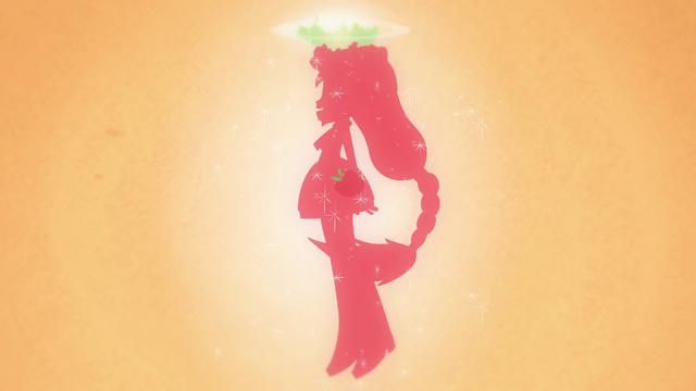 File:Applejack transformation silhouette EG.png