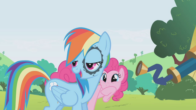 File:Clueless Rainbow Dash S1E5.png