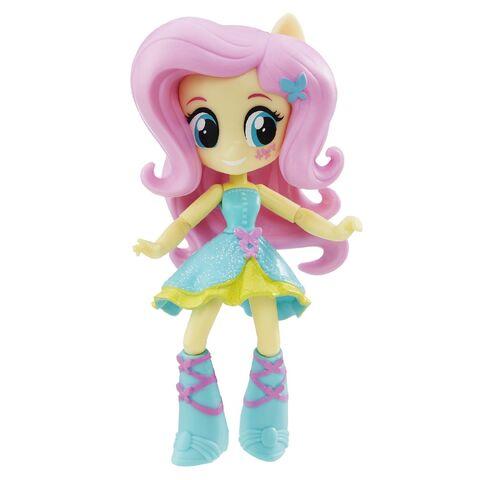 File:Equestria Girls Minis Fluttershy School Dance figure.jpg