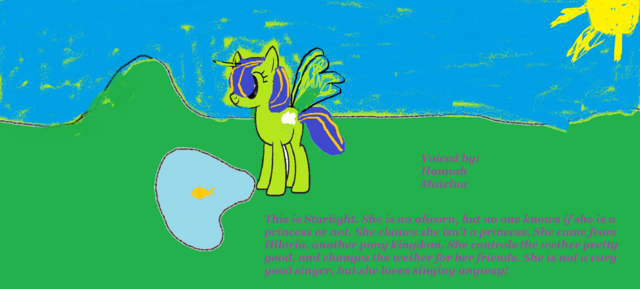 File:FANMADE Starlightmlp.png