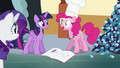 "Pinkie Pie ""Maud and I have been trading"" S4E18.png"