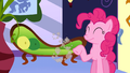 Pinkie Pie have fun S2E18.png