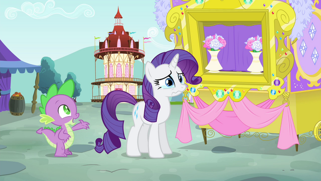 File:Spike praising the puppet theater S4E23.png