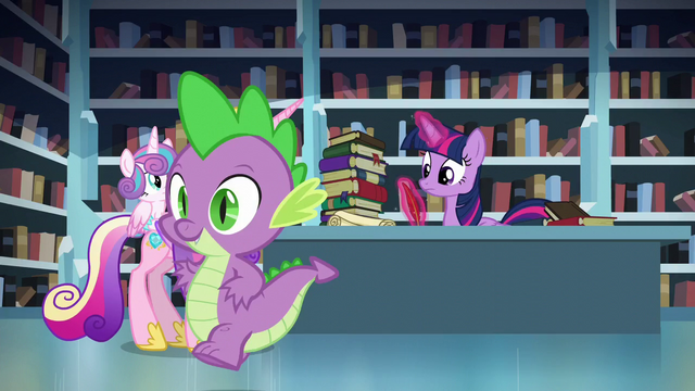 File:Spike runs S6E2.png