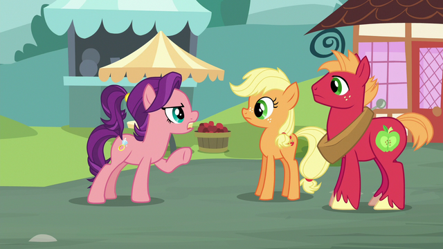 """File:Spoiled Milk """"did you know that?"""" S6E23.png"""