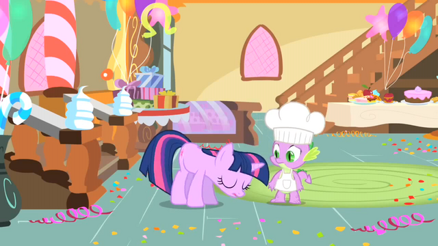 File:Twilight is relieved S1E22.png