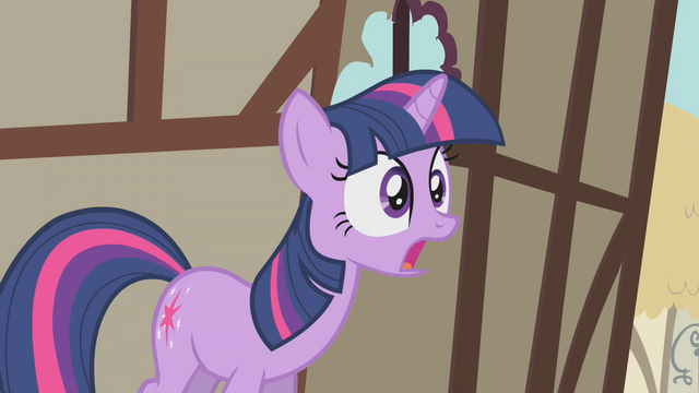File:Twilight utterly speechless S1E10.png
