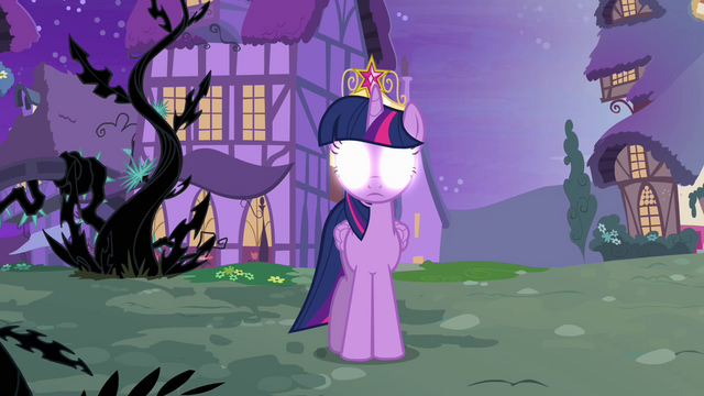 File:Twilight with glowing eyes S4E02.png