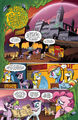 FIENDship is Magic issue 5 page 1.jpg