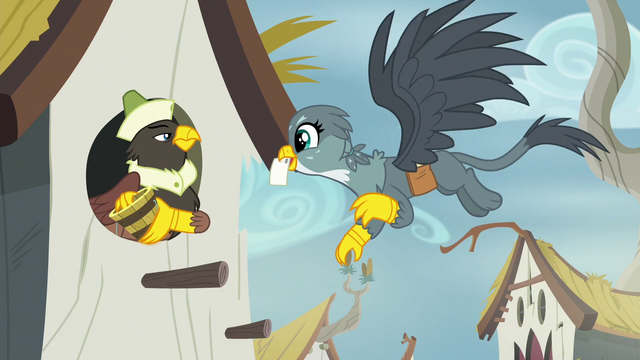 File:Gabby delivering mail to a griffon S6E19.png