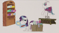 Rarity about to be creative RPBB1.png