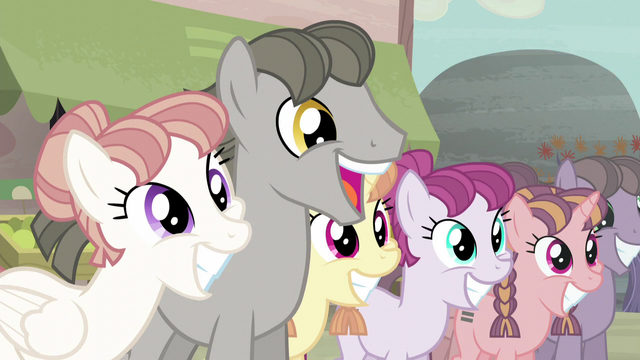 File:Stallion wants the Mane 6 to join them S5E02.png