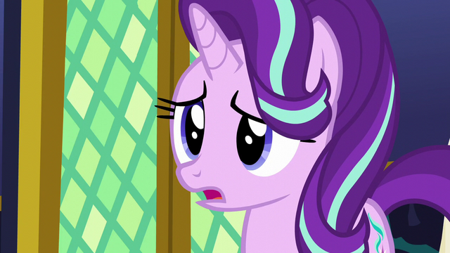 "File:Starlight ""I don't want her to think"" S6E1.png"