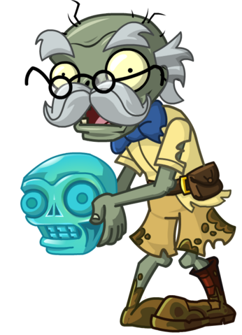 File:Turquoise Skull Zombie.png