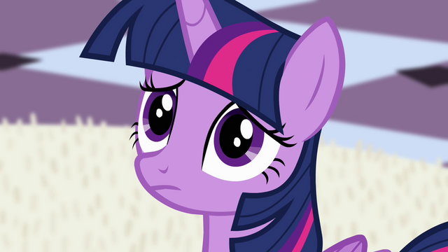 File:Twilight missing her friends S4E01.png