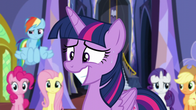 File:Twilight nervous smile S5E11.png
