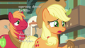 "Applejack ""I'm not really sure"" S7E13.png"