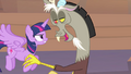 Discord 'But I had a very good reason' S4E11.png