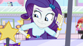 Rarity reaching for a pen EGS1.png