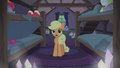 """Applejack """"I know they have their traditions"""" S5E20.png"""