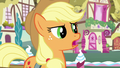 "Applejack ""I might be a little too practical"" S7E9.png"