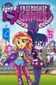Friendship Games Shout! Factory poster.jpg