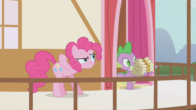 File:Pinkie Pie's signal S1E5.png