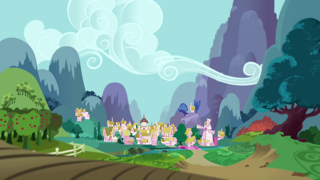 File:Ponyville S4E10.png