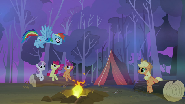 File:Rainbow wants to tell a story S3E06.png