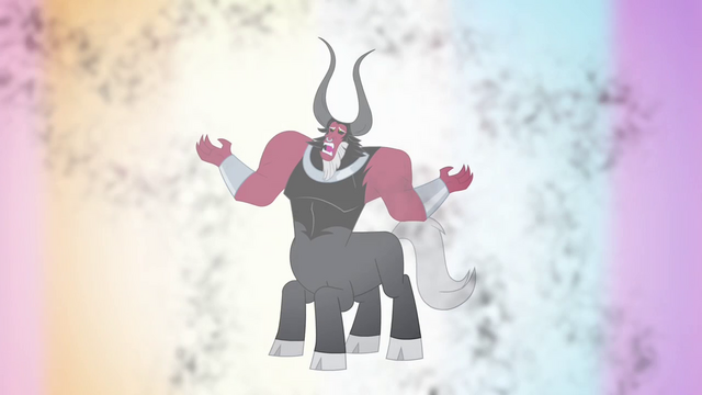 File:Tirek becoming less powerful S4E26.png